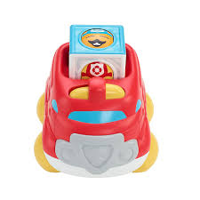 Fisher-Price Roller Blocks Fire Truck | GlensOutdoors.com 2017 Mattel Fisher Little People Helping Others Fire Truck Ebay Tracys Toys And Some Other Stuff Price Trucks Looky Fisherprice Lift N Lower Toy By Station Complete With Car 500 In Ball Pit Ardiafm Vintage Fisher Price Truck Husky Helper 1983 495 Power Wheels Paw Patrol Battery Powered Rideon Toysonestar Price Little People Fire Rutherglen Glasgow Gumtree