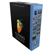 Image Line FL Studio 20 - Signature Bundle | Walmart Canada Weekly Ad Coupon Dubstep Starttofinish Course Ticket Coupon Codes Captain Chords 20 Chord Progression Software Vst Plugin Stiickzz Sticky Sounds Vol 5 15 Off Coupon Code 27 Dirty Little Secrets About Fl Studio The Sauce 8 Vaporwave Tips You Should Know Visual Guide Soundontime One 4 Crossgrade Presonus Shop Tropical House Uab Human Rources Employee Perks
