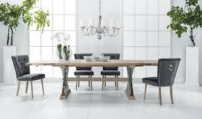 chesterfield designer stuhl mit klopfer lehn stühle polster esszimmer sessel neu