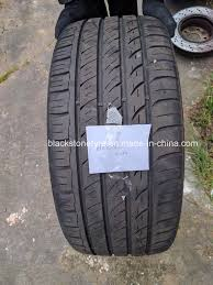 China Best Sunny Tires Mt Tire Radial All Season Tires SUV Snow Tire ...