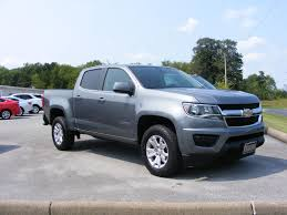 Russellville - Used Vehicles For Sale Toyota Dealer Pikeville Ky New Used Cars For Sale Near Prestonburg Spherdsville Trucks Kearney Motor Used 2011 Intertional Prostar Tandem Axle Sleeper For Sale In 1124 Louisville 3 Brothers Auto 2017 Ram 2500 For Mount Sterling Work Ky Best Truck Resource Eagle Lake Buy Here Pay Lawrenceburg 2010 Tacoma Sr5 4x4 Double Cab Sale Georgetown Car Dealerships In Richmond Jack Craig And Landreth St Matthews In 1920 Release And Reviews
