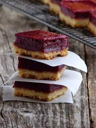 les 25 meilleures idées de la catégorie gâteau aux mûres sur