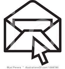 Clip Art For Emails Inserts Clipart 1
