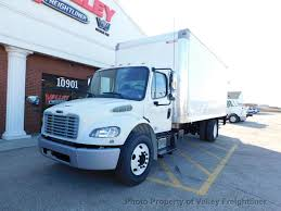 2013 Used Freightliner M2-106 12,784 MILES CUMMINS At Valley ... Used 2014 Freightliner Scadia Tandem Axle Sleeper For Sale In Fl 1134 2015 Tx 1081 Dump Trucks Listing 118053 Freightliner Tractors Trucks For Sale Tbg 2008 M2 Box Van Truck New Jersey 11184 Coronado 114 Adtrans Used 2012 Beverage Az 1102 2004 Argosy 2000 Classic 577111 For In North Carolina From Triad Rio Financial Services Inc