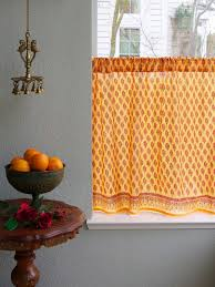 Kitchen Curtains Cafe Curtains Tiers Window Treatment