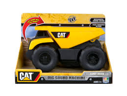Caterpillar Big Sound Machine Dump Truck - Walmart.com Dump Stock Illustrations 11393 Vectors Buy Wvol Friction Powered Big Truck Toy For Boys Online At Truckhuawei Machinery And Electronics Imp Expcoltd D Tonka Retro Quarry Sense 13190 Toys Green C1980 Vintage Pressed Truck Wikipedia 1998 Dodge 3500 With Plow Spreader Auction Municibid Food Trucks Of The Midwest Modern For Sale N Trailer Magazine Mitsubishi Fuso Super Great Gta San Andreas Truck Dump Mitsubishi Canter Modification Youtube Mack Ch613 Maxi Cruise Dump Item 4865 Sold O