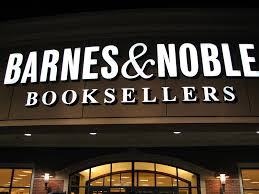 Barnes & Noble – BGR Forest Hills Barnes Noble Faces Final Chapter Crains New York Yale Bookstore A College Store The Shops At Why Is Getting Into Beauty Racked Nobles Restaurant Serves 26 Entrees Eater Amazon Is Opening Its First Bookstore Todayin Mall Where The Art Of Floating Kristin Bair Okeeffe Blog Ohio State University First Look Mplsstpaul Magazine Beats Expectations With 63 Percent Q4 Profit Rise Martin Roberts Design Empty Shelves Patrons Lament Demise Of Bay Terrace Careers
