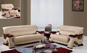 Living Room Sets Under 500 by Famsa Living Room Sets Home Design
