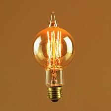 vintage edison bulb 80f f type edison vintage bulb seming lighting