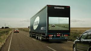 Samsung's Life-Saving Truck Screens Take Top Honors At Adweek's ... Old Cars Rusting Place Baltimore Sun Boler Trailer Frame Rentals Alinum Docks Boat Lift About Parrs Our Histroy Workplace Equipment Experts Ht360200 200 Ltr 200l Trans Fluid Sae30 Cat To4 Allison C4 Free Fitzgerald Usa Trucks Trailers Wreckers And More Iveco Uk On Twitter Last Few Days To Win A 500 700 High Street Mountain The High Life Decal Offroad Rough Terrain Offroading 4x4 12th Century Rocks Imported By Hearst Build Vina Urch Beer Helped Hotwheels Tech Tones Series Set Of 4 Complete Ebay New Damesh Auto Parts Photos Pipliya Rao Indore Pictures Hassett Fordlincoln Lincoln Dealership In Wantagh Ny 11793