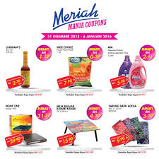 Coupons Mania - Coupons For Baby Diapers And Wipes Beallstx Coupons Codes Freebies Calendar Psd Papa Johns Promo Ky Captain Orges Williamsburg Hy Vee Gas Card Registration Chaparral Wireless Phantom Of The Opera Tickets Manila Skechers Code Womens Perfume Mens Cologne Discount At How Can You Tell If That Coupon Is A Scam Perfumaniacom Coupon Conns Computers 20 Off 100 Free Shipping Jc Whitney Off Perfumania 25 All Purchases Plus More Coupons To Stack 50 Buildcom Promo Codes September 2019 Urban Outfitters Cyber Monday Goulet Pens Super Pharmacy Plus Stax Grill Printable