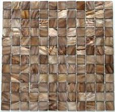 Shell Stone Tile Manufacturers by Handmade Art Tiles Find Complete Details About Handmade Art