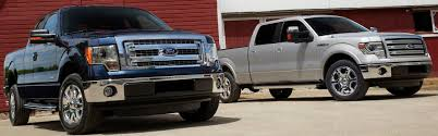 Used Cars Muskogee OK | Used Cars & Trucks OK | Best Buy Muskogee Buy Used We Buy Trailers In Any Cdition Contact Ustrailer And Let Us Shopping Used Cars Fargo Gateway Trucks Phoenix Az Online Source Of Buying New Or Trucks 022016 Nebrkakansasiowa Tanker Truck Us Trailer Would Love To 2011 Hino 26gtx Non Cdl Sell Shredding Equipment A Truck Save Depaula Chevrolet Texas Fleet Sales Medium Duty Kenworth Peterbilt Hino Steps How Car Parts Royal Trading