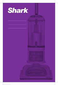Bissell Total Floors Pet Manual by Shark Vacuum Cleaners Navigator Lift Away Pro Nv355 Pdf Owner U0027s