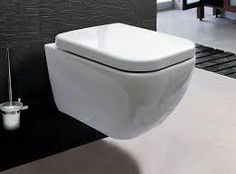 bernstein luxus wand hänge wc toilette softclose ch101