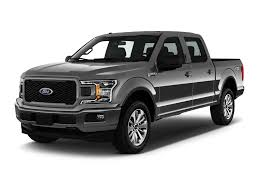 New 2018 Ford F-150 XLT In Stonewall, LA - Orr Auto 2015 Caterpillar 745c Articulated Truck For Sale 2039 Hours Used 2011 Ford F250 Xl Extended Cab Pickup In Russeville Ar Near New 2018 Toyota 4runner Jtebu5jr9j5599147 Lynch Chevroletcadillac Of Auburn Opelika Columbus Ga Lance Buick Gmc Cars Mansfield Ma Logging Truck Fort Payne Alabama Logger Trucker Trucking Tli Air Force Volvo Honoring Military Veterans Custom Big Clarksville Vehicles For Food Trucks Could Be Coming To Florence Local News Timesdailycom Tacoma 5tfsz5an7jx162190 Camry 4t1b11hk1ju147760