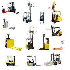 Painting Forklifts - Carbit Paint Company Blog Archive » Rtitb Approved Forklift Traing Courses Uk Industries Im Just A Forklift Operator After All What Do I Know Joseph Safety Tips Creative Supply 1693 Bt Electric 1500kg 3w Used Counterbalance Truck Order Picker Forklifts Sp Crown Equipment Fork Knife Location Free Battle Star Week 6 Txp Transmission Protection Control The Whattherkfood Twitter Raymond Swing Reach Turret
