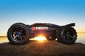 Traxxas E-Revo 1/10 4WD Monster Truck ⋆ FPVtv Revo Rc Truck The Home Machinist Traxxas Erevo Vxl 116 Rc Brushless Monster Truck 100mph 34500 Nitro Powered Cars Trucks Kits Unassembled Rtr Hobbytown Traxxas Erevo Remote Control Wbrushless Motor Revo 33 4wd Wtqi Silver Mini Ripit Fancing Revealed Best Cars You Need To Know State Wikipedia W Tsm 24ghz Tq Radio Id Battery Dc Charger See Description 1810367314 Greatest Of All Time Car Action