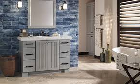 shop arizona tile granite in villagio tile