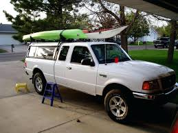 Truck Topper Rack Hauler Cap Ladder Racks Kayak Carrier Roof ... How To Load A Kayak Or Canoe Onto Your Pickup Truck Youtube Kayak Net Holder Edge Expedite Bed Retainer Boat Cargo Wavewalk Stable Fishing Kayaks Boats And Skiffs Dinghy Roof Racks Great Wa F Rack Fashion Ideas Racks Archives Sweet Canoe Stuff Forum Nucanoe Hunting A Better Ke1ri New England Ham Nissan Titan Truck Bed Outfitters Pickup System Access Adarac Apex No Drill Steel Ladder Ndslr Retraxpro Mx Retractable Tonneau Cover Trrac Sr
