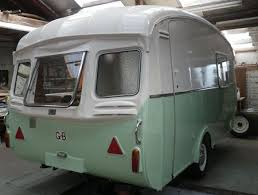 2400 Best Really Cute Campers Images On Pinterest