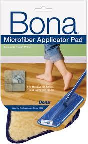Bona Floor Polish Target by 23 Best Your Cleaning Arsenal Images On Pinterest Bona Floor