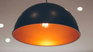 Large Lamp Shades Target by Lamps Black Lamp Shade Target Amazing Oversized Lamp Shades