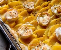 cuisiner rutabaga tarte rutabaga chèvre et miel recette de tarte rutabaga chèvre