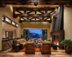 14 029 01 Living Room