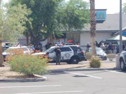 Las Vegas Police Shoot Man After Pair Of Stabbings | Las Vegas ... Finger Baing Hotdogs At Punk Rock Bowling Dude Wheres My Hotdog Highland Inn Las Vegas Nv Bookingcom Mortons Travel Plaza 1173 Photos 83 Reviews Convience Selfdriving Trucks Are Now Running Between Texas And California Wired 88 Mike Morgan Takes First Champtruck Championship Updated Woman Shot By Officer Parowan Truck Stop Was Wielding Police Shoot Man After Pair Of Stabbings Automotive Business In United States The Rv Park At Circus Prices Campground Hookers Walking Around Wild West Nevada Nunberg Germany March 4 2018 Man Flatbed With Crane The Truck Stop Los Angeles Youtube