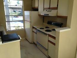 Cabinet Refacing Tampa Bay by Kitchen Cabinets Bay Area Refacing Kitchen Cabinets Bay Area