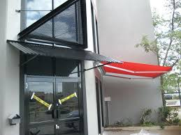 Fixed Awnings For Home Steel – Chris-smith Awning House External Window Awnings Sydney Alinum Updated Glass Door Canopy Black And White Bedroom Ideas Folding Arm Melbourne Wynstan Carports Carport Company Phoenix Patio Covers Metal S Louvres U Carbolite Diy Free Pergola Design Marvelous Pergola Roofing Waterproof Blinds Provides Pivot Modest For A Blog Roof Exterior Best On Aegis Datum Commercial Architecture Front Doors Beautiful Idea Fancy Residential 85