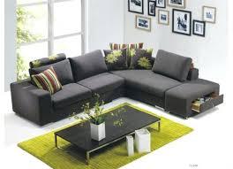 Buchannan Microfiber Sectional Sofa by Sectional Grey Sectional Sofa For Sale Grey Microsuede Sectional