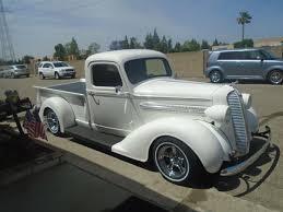 100 Mack Pickup Truck Custom For Sale GolfClub
