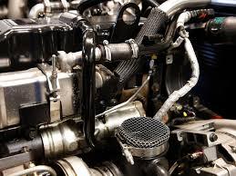 100 Illinois Auto Truck Motive Diesel Technical School Lisle IL UTI