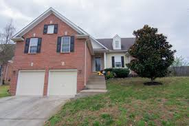 4024 Barnes Cove Dr Antioch TN - MLS #1881702 Ellsworths Heating Cooling Home Frazier Barnes Associatesfrazier Flyer For 3524 N 55th St Milwaukee Wi 53216 Dionne Real 405 Dr Lebanon Mls 1700142 4024 Cove Antioch Tn 1881702 10170 Clarence Rd Princess Anne Md 21853 512715 12 For Sale Falls Village Ct Trulia Dehorner With Highgrade Steel Cutting Blades Jeffers Pet And Tshirt Design Ideas Custom 111 Carrboro Nc 4302 Nashville 37182