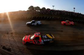Crafton Snaps 27-Race Winless Streak At Eldora Dirt Derby ... Race Day Nascar Truck Series At Eldora Speedway The Herald 2018 Dirt Derby 2017 Full Video Hlights Of The Trucks Nascar Trucks At Nascars Collection Latest News Breaking Headlines And Top Stories Photos Windom To Drive For Dgrcrosley In Review Online Crafton Snaps 27race Winless Streak Practice Speeds Camping World Mrn William Byron On Twitter Iracing Is Awesome Event Ticket Information