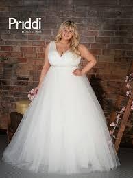 plus size wedding dresses ball gown google search wedding