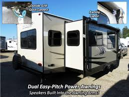2017 Highland Ridge RV Open Range Ultra Lite 2910RL Travel Trailer ... 2017 Highland Ridge Rv Open Range Roamer 310bhs Travel Trailer Thule Awnings Gaing Traction In North American Market Rv Awning Electric Bromame How To Make A Camper Awning Roads Forum Trailers Slide Walkthrough Popup Electric Rv Wont Opening Closing My Disotterly Transit Youtube Issues Part Whats It Called Net Parts List Carter Awnings And Fabric Removal 1 Donald Mcadams Youtube And Wantamazoncom Cafree 291200 Vacationr Screen