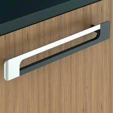 poignee de porte de cuisine poignee de meuble de cuisine porte meuble cuisine poignees meubles