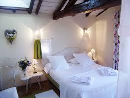 chambre d hote 05 chambres d hotes autour du puy fou wpa001e4c5 05 06 lzzy co