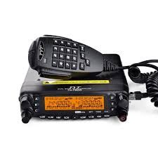 Amazon.com: TYT TH-7800 50W Dual Band Dual Display Repeater Car ... Cb And Ham Radios For Truck Camping Radiocontrolled Car Wikipedia Driver Goes Ballistic Over The Radio Youtube Choosing Best Antenna Medium Duty Work Info Gear For Fun Creation Emergency Delphimack Branded Heavyduty Amfmmp3wmawbcd Front Usb 1949 Truck Been Looking At Andy Arthurorg Team Associated Rc10t Rc Cars Pinterest Radio Control Amateur Installation In A 2016 Ford F150 Supercrew Kevin Americas Top Mobile