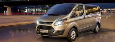 8, 10 And 12 Passenger Van Rental Toronto Airport Truck Rental Seattle S Pick Up Airport Moving Budget West Cheap Motorhome Hire Tasmania Go Motorhomes Stock Photos Images Alamy Reddy Rents Vehicles Car And In St Louis Park Lovely Pickup Rates Diesel Dig Rarotonga Cook Islands Campervan Rentals Australia Penske Reviews Decarolis Leasing Repair Service Company Luxury Design Van Wraps