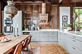 100 Sweden Houses For Sale Swedish Apartment For Sale Is A Daring Mix Of Old And New