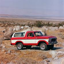 The Complete History Of The Ford Bronco Ford Motor Company Timeline Fordcom Forza Horizon 3 Cars Model Aa Rarities Unusual Commercial Fords Hemmings Daily Year Make And 196677 Bronco 10 Trucks That Can Start Having Problems At 1000 Miles Old Ford Trucks For Sale Classic Lover Warren Pinterest Alaska Wasilla Old Beauty 1931 A Pickup Historic Vehicle T Forum Photos More Technical 1986 F150 4x4 Pickup V8 1982 Sales Brochure Stuurman Fseries Brief History Autonxt Ford Fseries Review Photos