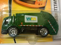 Image - MBX Metal Trash Titan.jpg | Matchbox Cars Wiki | FANDOM ... Mack Granite Dump Truck Also Heavy Duty Garden Cart Tipper As Well Trucks For Sale In Iowa Ford F700 Ox Bodies Mattel Matchbox Large Scale Recycling Belk Refuse 1979 Cars Wiki Fandom Powered By Wikia Superkings K133 Iveco Bfi Youtube Hot Toys For The Holiday Season Houston Chronicle Lesney 16 Scammel Snow Plough 1960s Made In Garbage Kids Toy Gift Fast Shipping New Cheap Green Find Deals On Line At Amazoncom Real Talking Stinky Mini Toys No 14 Tippax Collector Trash