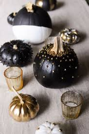 Fiber Optic Pumpkin For Sale by 77 Best Parties Entertaining Images On Pinterest Parties