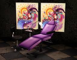 100 elektrik chair wichita ks piercings 100 electric chair