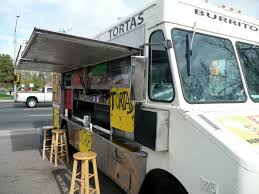 Denver On A Spit: A Denver Food Blog: La Chapina Taco Truck In ...