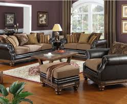 Living Room Furniture Sets Ikea by Uncategorized Miraculous Living Room Furniture Sets High Gloss